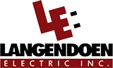 Langendoen Electric Inc.